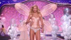 Doutzen-Kroes-The-Victorias-Secret-Fashion-Show-2014.mp4 thumbnail
