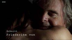 Iris-Berben-Sex-Szene-Gott-schutzt-die-Liebenden-2008.mp4 thumbnail