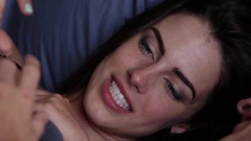 Jessica-Lowndes-Sexy-A-mothers-nightmare-2012.mp4 thumbnail