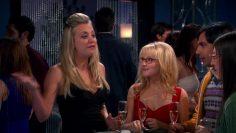 Kaley-Cuoco-Sexy-The-Big-Bang-Theory-s06e11-2012.mp4 thumbnail