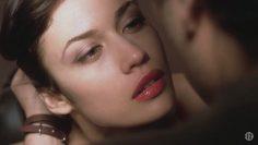 Olga-Kurylenko-Private-sex-tape-Le-serpent-2006.mp4 thumbnail